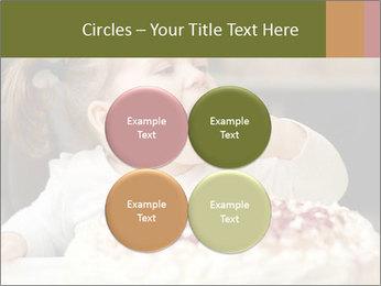 0000071254 PowerPoint Template - Slide 38