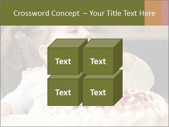 0000071254 PowerPoint Template - Slide 39