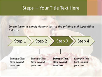 0000071254 PowerPoint Template - Slide 4