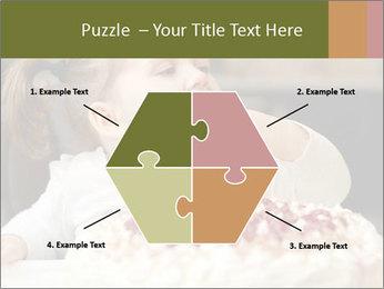0000071254 PowerPoint Template - Slide 40