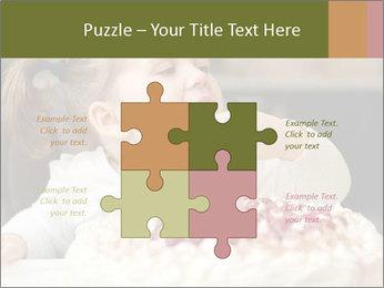 0000071254 PowerPoint Template - Slide 43