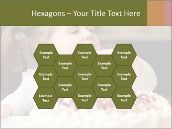 0000071254 PowerPoint Template - Slide 44