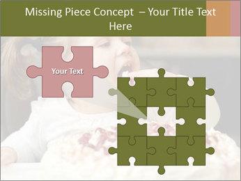 0000071254 PowerPoint Template - Slide 45