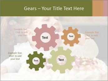 0000071254 PowerPoint Template - Slide 47