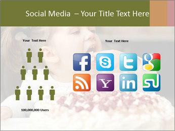 0000071254 PowerPoint Template - Slide 5