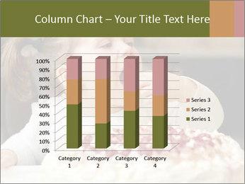 0000071254 PowerPoint Template - Slide 50