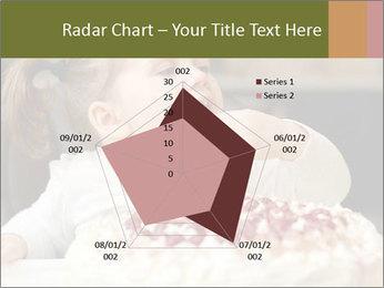 0000071254 PowerPoint Template - Slide 51