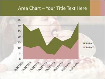 0000071254 PowerPoint Template - Slide 53