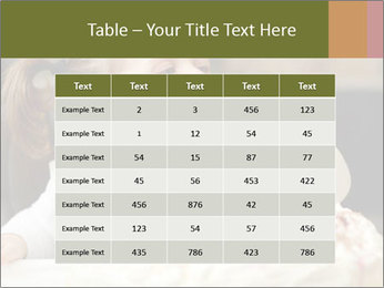 0000071254 PowerPoint Template - Slide 55