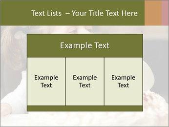 0000071254 PowerPoint Template - Slide 59