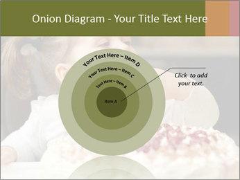 0000071254 PowerPoint Template - Slide 61