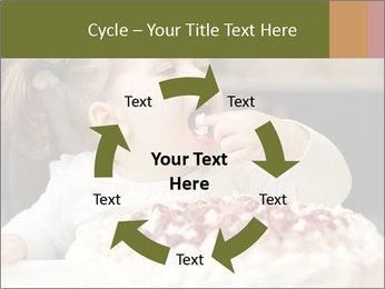 0000071254 PowerPoint Template - Slide 62