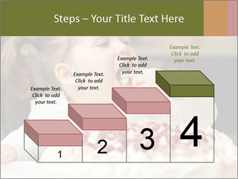 0000071254 PowerPoint Template - Slide 64