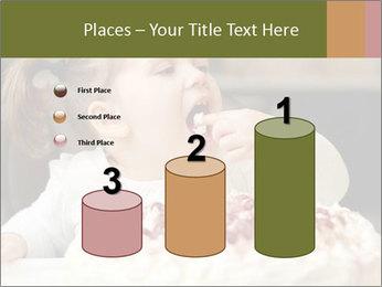 0000071254 PowerPoint Template - Slide 65