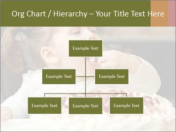 0000071254 PowerPoint Template - Slide 66