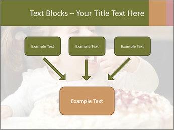 0000071254 PowerPoint Template - Slide 70