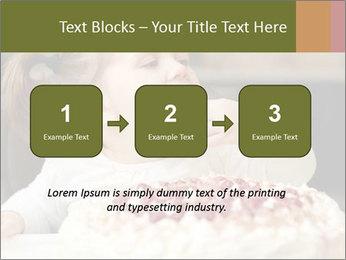 0000071254 PowerPoint Template - Slide 71