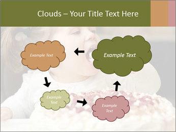 0000071254 PowerPoint Template - Slide 72