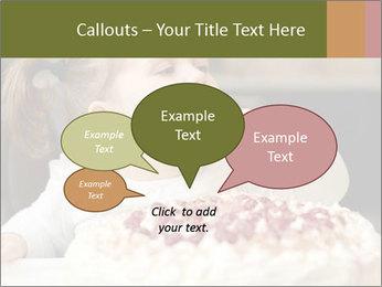 0000071254 PowerPoint Template - Slide 73