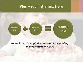 0000071254 PowerPoint Template - Slide 75
