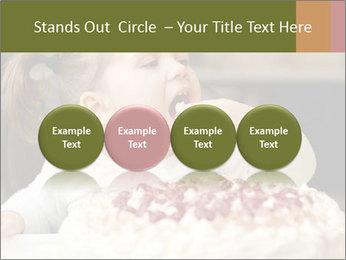 0000071254 PowerPoint Template - Slide 76