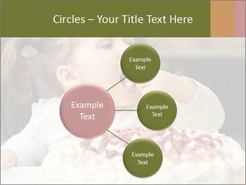0000071254 PowerPoint Template - Slide 79