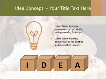0000071254 PowerPoint Template - Slide 80