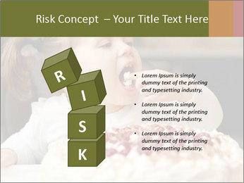 0000071254 PowerPoint Template - Slide 81