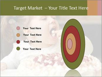 0000071254 PowerPoint Template - Slide 84