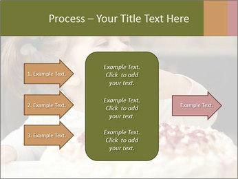 0000071254 PowerPoint Template - Slide 85