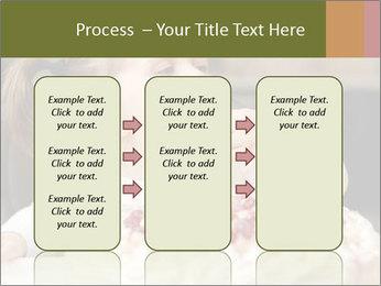0000071254 PowerPoint Template - Slide 86