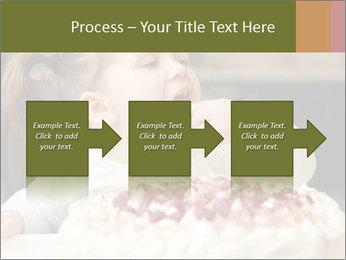 0000071254 PowerPoint Template - Slide 88