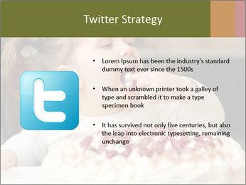 0000071254 PowerPoint Template - Slide 9