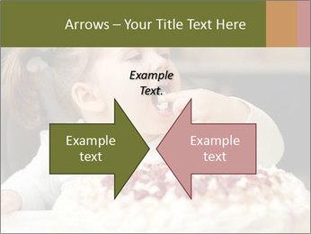 0000071254 PowerPoint Template - Slide 90
