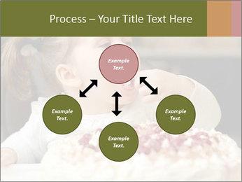 0000071254 PowerPoint Template - Slide 91