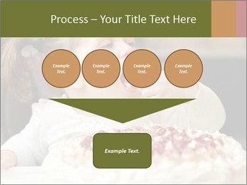 0000071254 PowerPoint Template - Slide 93