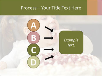 0000071254 PowerPoint Template - Slide 94
