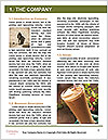 0000071254 Word Templates - Page 3