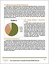 0000071254 Word Templates - Page 7
