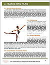 0000071254 Word Templates - Page 8