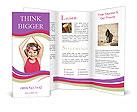 0000071255 Brochure Templates