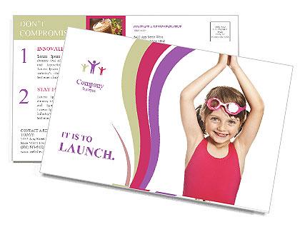 0000071255 Postcard Templates