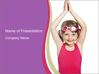 0000071255 PowerPoint Template
