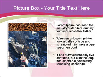0000071255 PowerPoint Templates - Slide 13