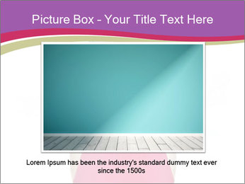 0000071255 PowerPoint Templates - Slide 15