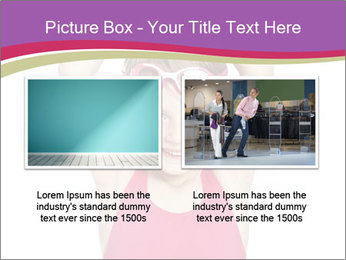 0000071255 PowerPoint Templates - Slide 18