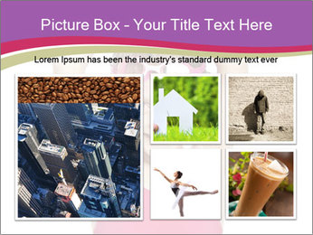0000071255 PowerPoint Templates - Slide 19