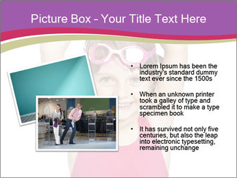 0000071255 PowerPoint Templates - Slide 20