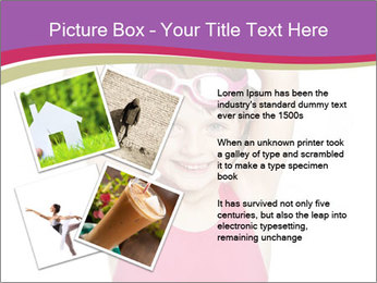 0000071255 PowerPoint Templates - Slide 23