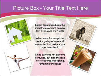 0000071255 PowerPoint Templates - Slide 24